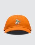 Carrots #FR2 x Carrots Rabbit Cap Picutre
