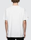 Heron Preston Heron T-Shirt