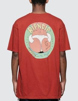 RIPNDIP Dumpy T-Shirt
