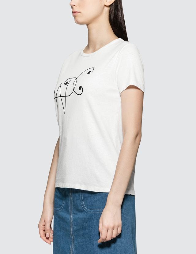 A.P.C. Klee T-Shirt
