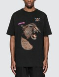 Puma Puma x Rhude Graphic T-Shirt Picture