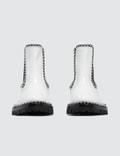 Alexander Wang Spencer Boot