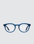 Barton Perreira Bronski Optical Glasses - Asian Fit Picture