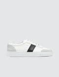 Axel Arigato Dunk Sneakers Picutre