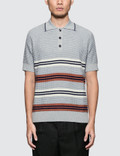 Marni Polo Picture