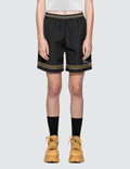 Stussy Storm Soccer Short Picture