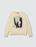 Raf Simons 2005aw History Of My World Sweat Shirts Picture