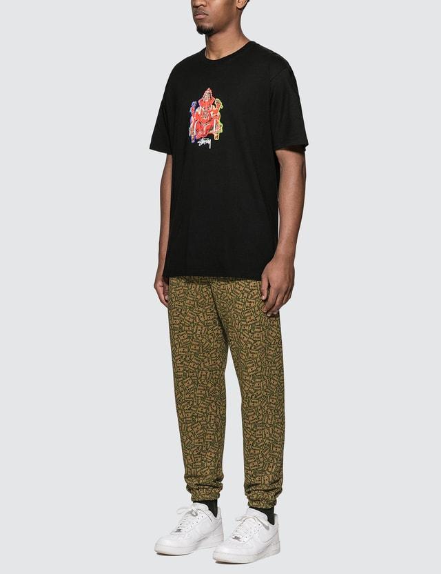 Stussy Ganesh T-Shirt