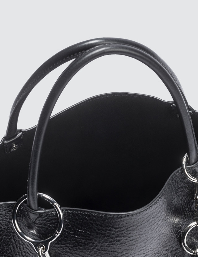 Alexander Wang Roxy Soft Small Tote