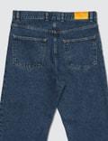 Polar Skate Co. 90s Jeans