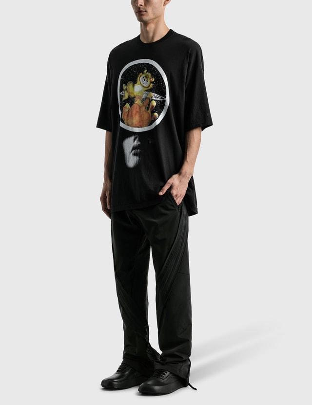 Undercover Reaching For Life T-shirt Black Men