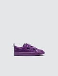 Converse One Star 2V Infants Picture