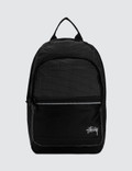 Stussy Ripstop Nylon Backpack Picture