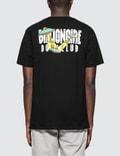 Billionaire Boys Club Encounter S/S T-Shirt Picture