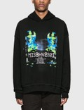 Misbhv Rythm Hoodie Picture