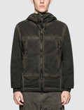 CP Company Short Jacket Picture