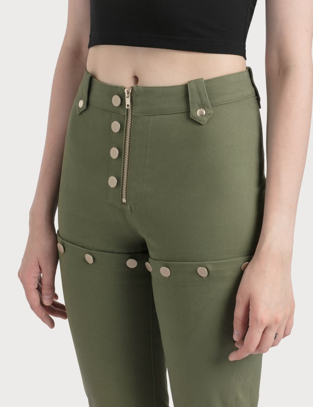 I.AM.GIA Dagger Pants