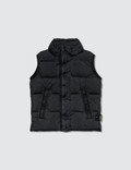 Stone Island Infant Gilet Picture