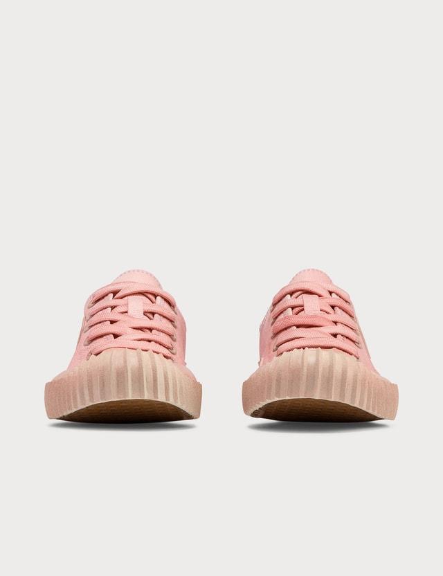 Acne Studios Brady Dipdye Sneaker