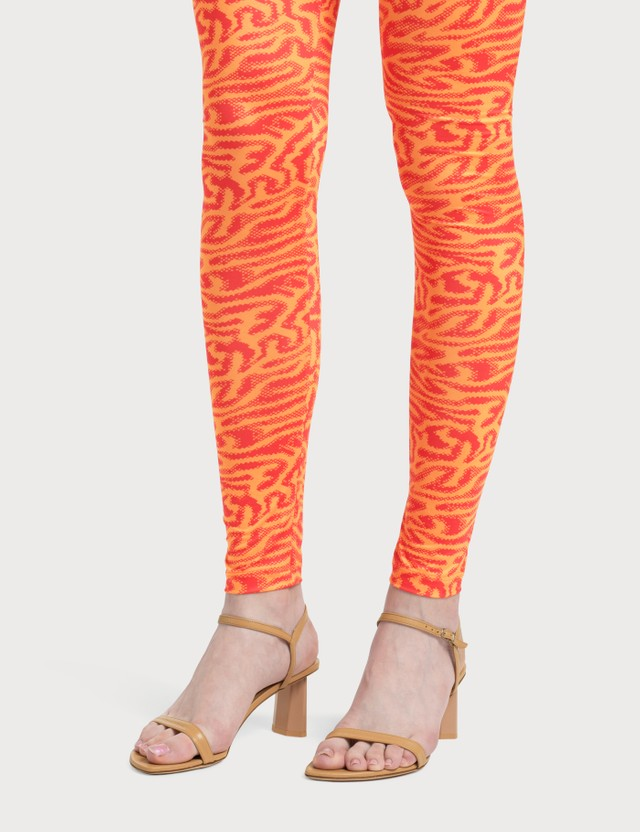 Maisie Wilen Leggings