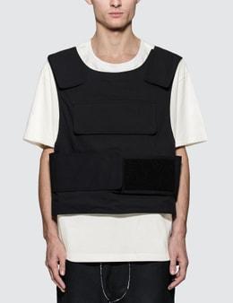 Sankuanz Short Sleeve T-Shirt