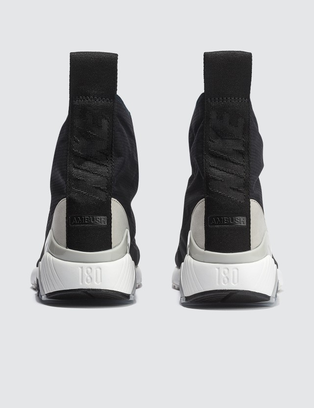 Nike Ambush x Nike Air Max 180 Hi