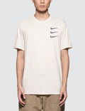 Nike Nike Dry T-Shirt Picture