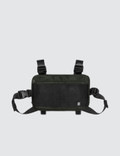 Alyx Chest Rig Picture