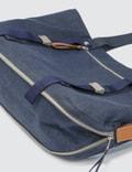 Loewe ELN Tote Bag