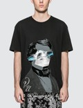 Valentino Valentino x Undercover V Face T-Shirt Picutre