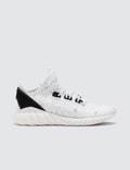 Adidas Originals Tubular Doom Sock Primeknit Picture