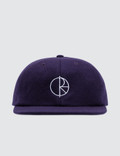 Polar Skate Co. Wool Cap