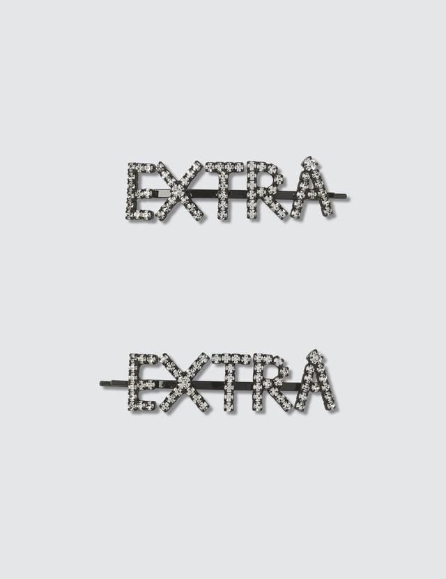 Ashley Williams EXTRA Hair Pins