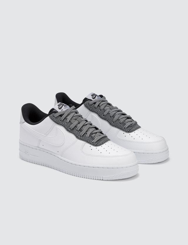 Nike Nike Air Force 1 '07 LV8 4