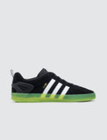 Adidas Originals Adidas Palace Pro Chewy Cannon Picutre