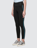 Calvin Klein Performance Bondfl Leggings