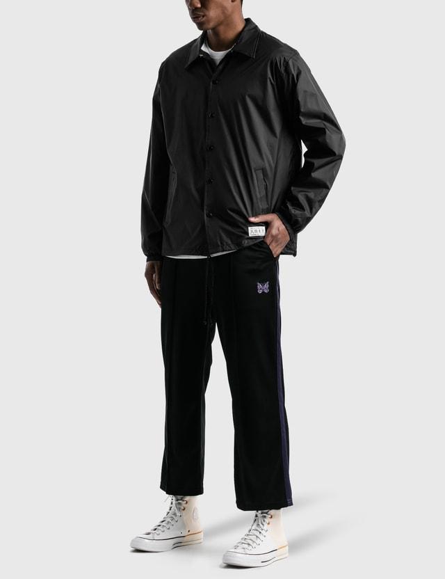 Wacko Maria Coach Jacket ( Type-2 )