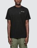 RIPNDIP Nermus S/S T-Shirt Picture