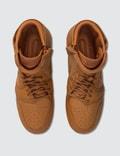 Jordan Brand W AJ1 Rebel XX
