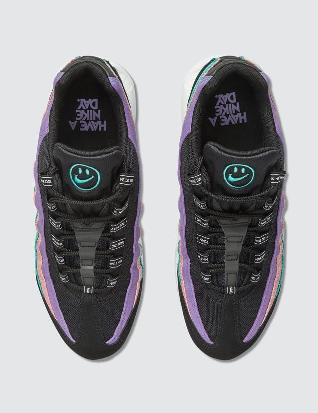 Nike Nike Air Max 95 ND