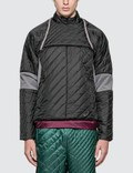 Asics Asics x Kiko Kostadinov Insulated Jacket Picture