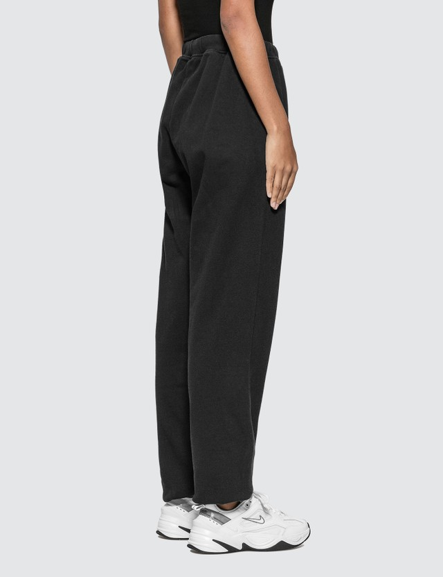 Aries Column Sweatpants