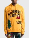Billionaire Boys Club Peak Hoodie Picture
