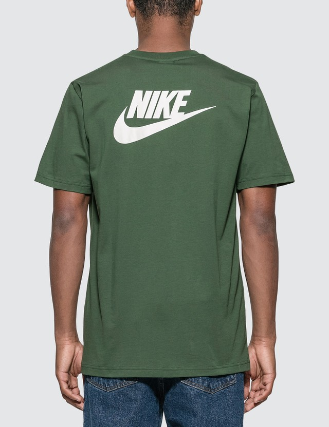 Nike Nike x Stranger Things T-shirt