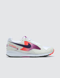 Nike Nike Air Skylon II Picture