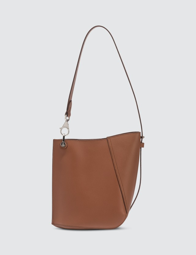 Lanvin Small Hook Bag