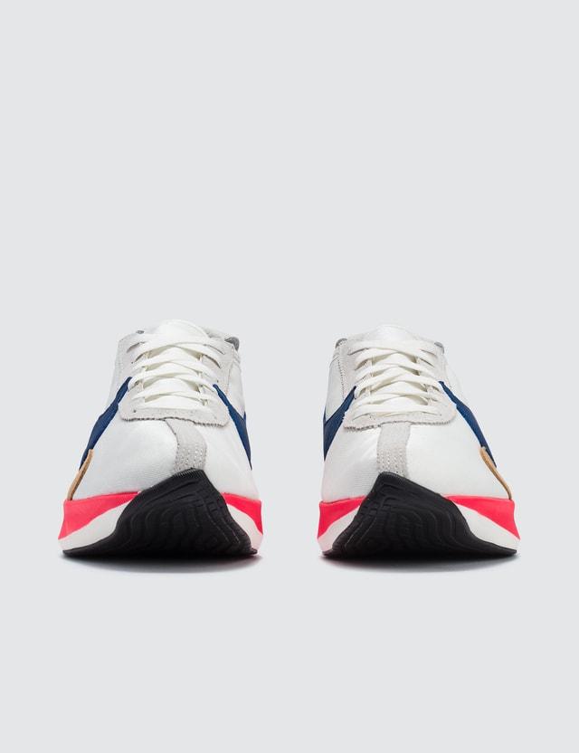 8b00298a6fda Nike - Nike Moon Racer QS