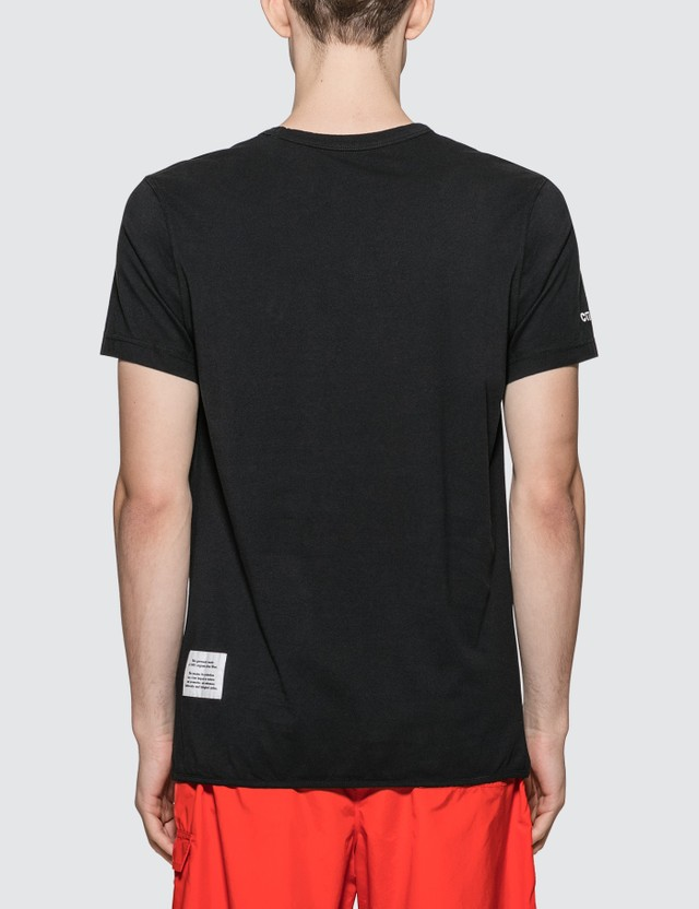 Heron Preston Heron T-shirt