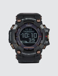 "G-Shock GPR B1000TF Rangeman ""35th Magma Ocean"" Picture"