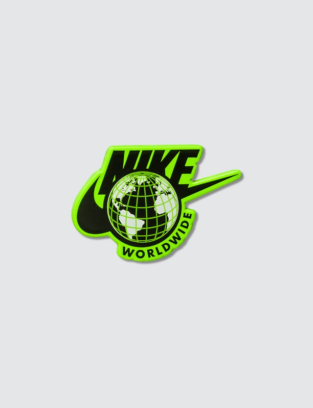 Nike Nike Air Force 1 '07 LV8 WW